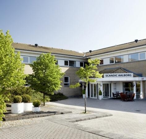 Scandic Aalborg Øst_10