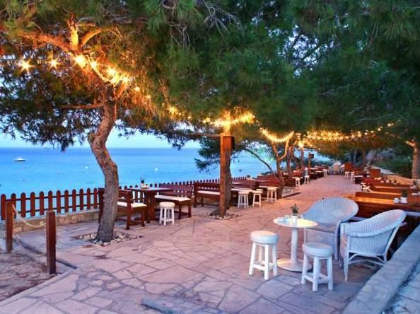 Grecian Park_13