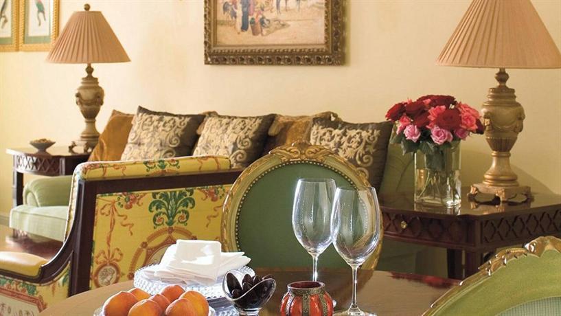 Four Seasons Hotel Alexandria At San Stefano_17