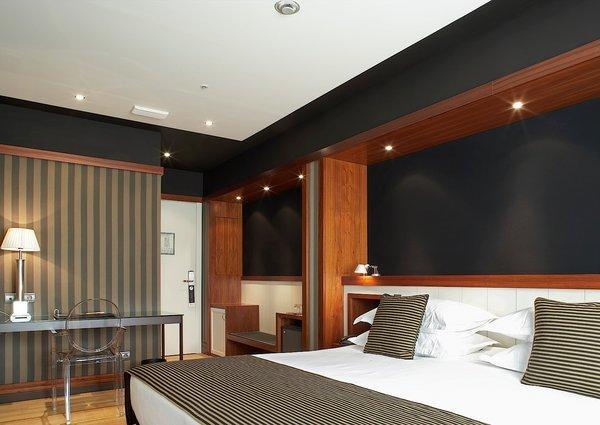 Hotel U232_24