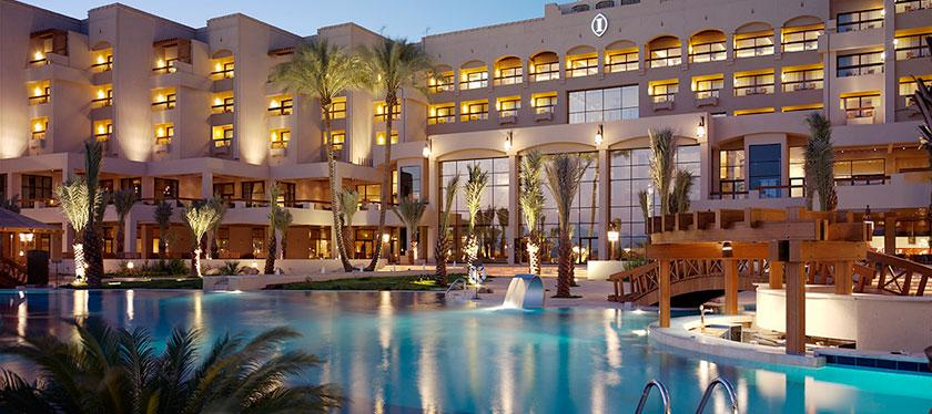InterContinental Aqaba_17