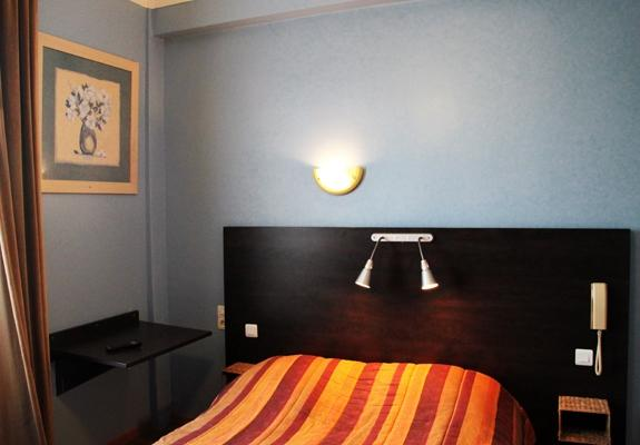 Hôtel Trianon_15