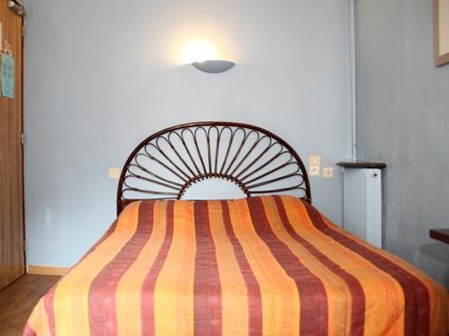 Trianon Hotel Antibes_15