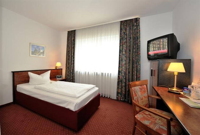 Rhein Neckar Hotel_24