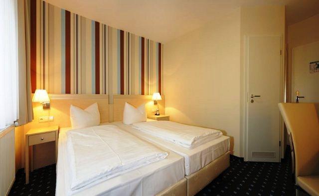 Rhein-Neckar-Hotel_24