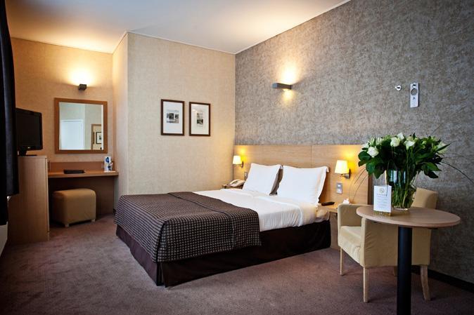 Hotel Navarra_10