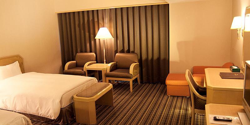 Santos Hotel_8