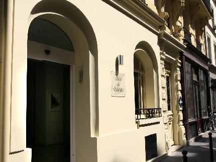Hôtel de Nemours_19