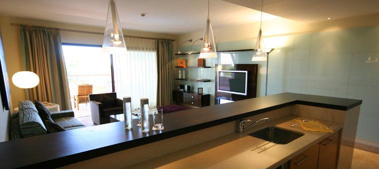 Don Carlos Leisure Resort & Spa_24