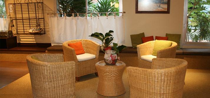 Helios Hotel Juan-les-Pins_18