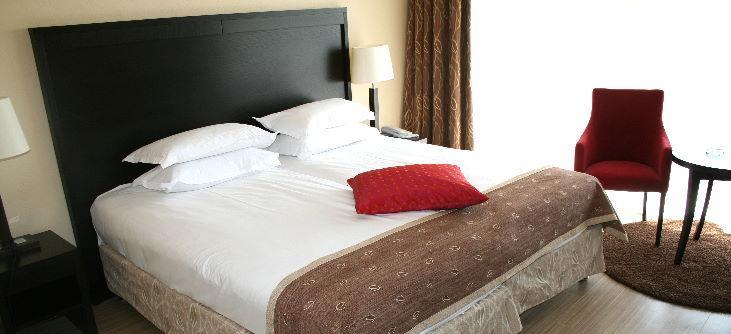 Hotel Helios_18