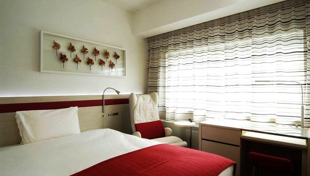Remm Akihabara Hotel Tokyo