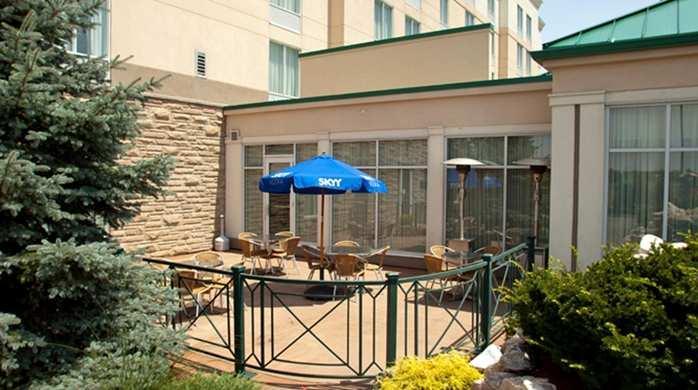 Hilton Garden Inn Niagara-on-the-Lake_24