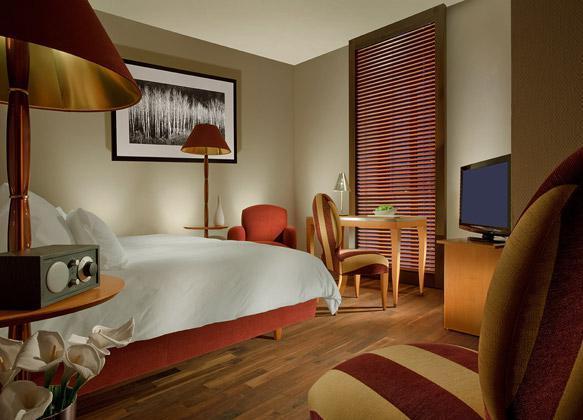 anna hotel by Geisel_8