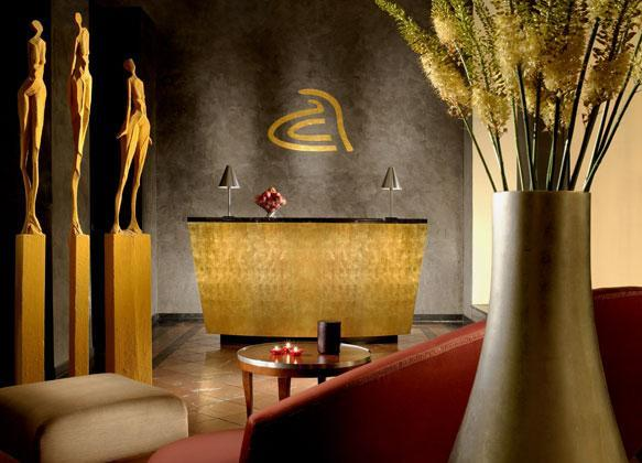 Anna Hotel_8