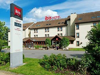 ibis Charleroi Airport Brussels South_11