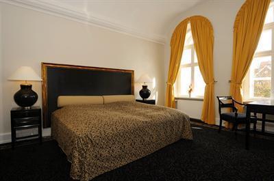 Hotel Ringkøbing_12
