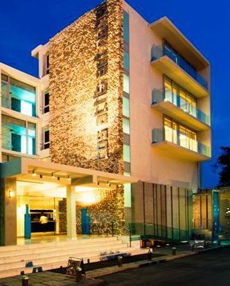 Aktis Art Hotel_14