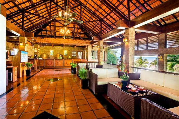 Victoria Beach Resort Phan Thiet_21