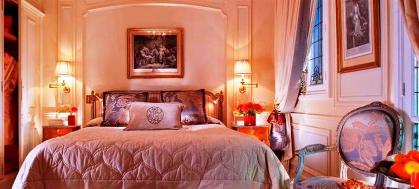 Hôtel Plaza Athénée_14