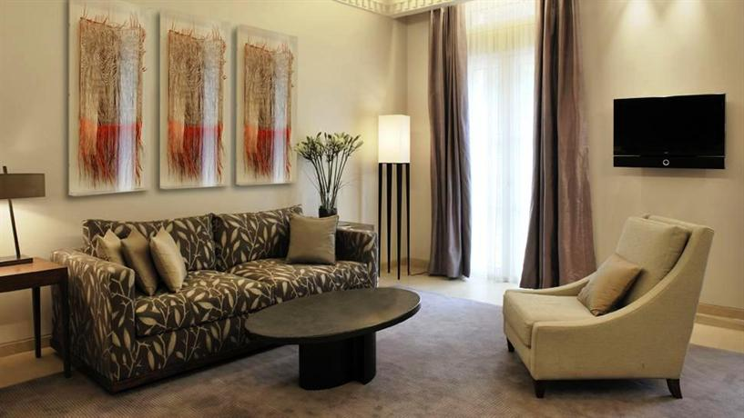 Le Gray Hotel Beirut_21