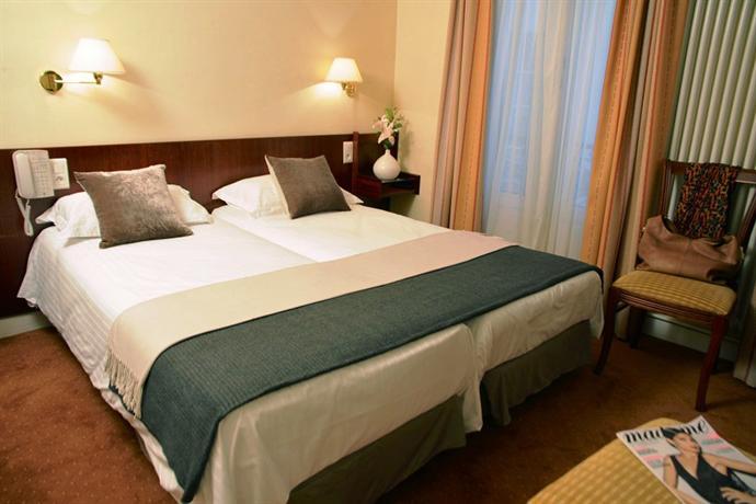Est Hôtel_24