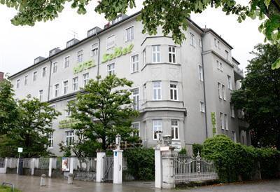 Hotel Seibel_5