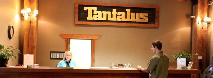 Tantalus Resort Lodge_19