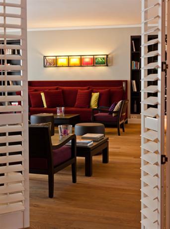 Hotel Wetterstein_19
