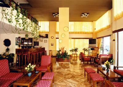 Yiorgos Hotel_8