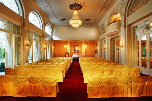Hotel Astoria_24