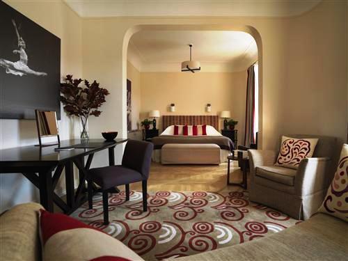 Hotel Astoria (San Petersburgo)_24