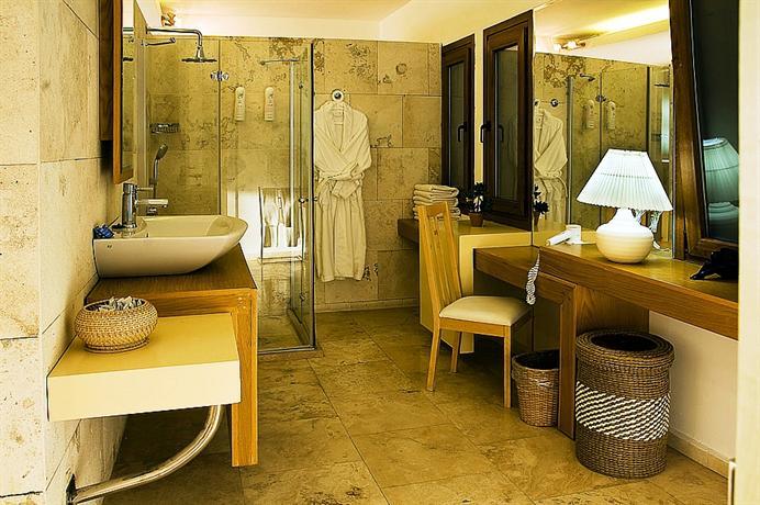 Hotel Manastır & Suites_24