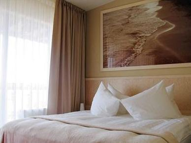 Hotel Kolumbs_12