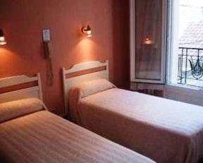 Hotel Novex_4