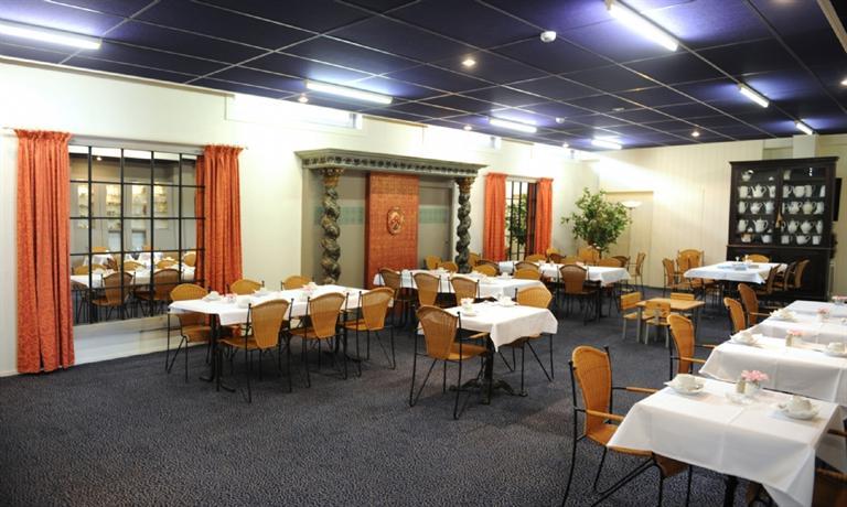 Hotel Prins Boudewijn_13