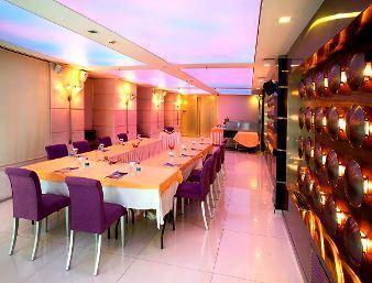 Ramada Hotel_14
