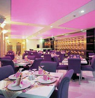Ramada Hotel Ankara_14