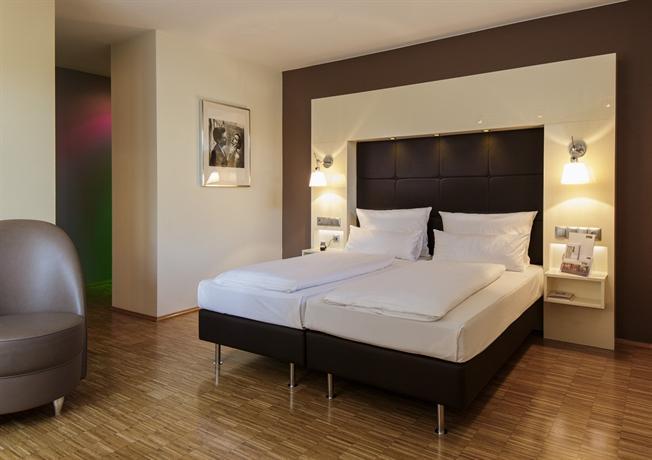 Hotel Santo_20