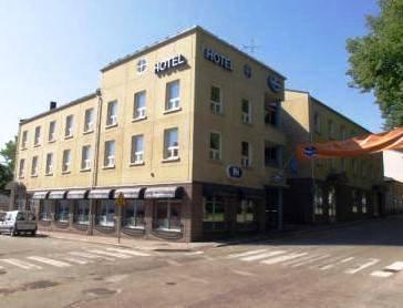 Hotel Degerby_9