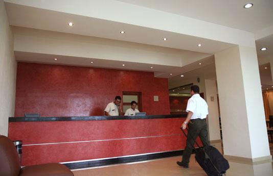 Magic Express Hotel_16