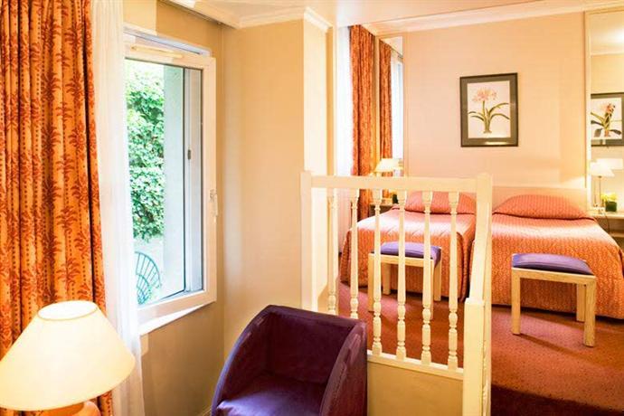 Hotel Galileo_8