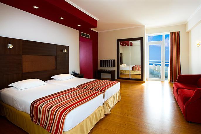 Raga Hotel_13