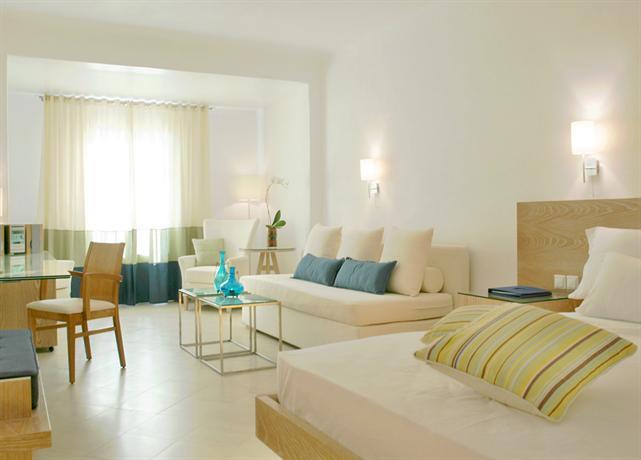 Petasos Beach Resort & Spa_24