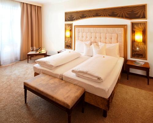 Hotel Restaurant Goldener Adler_11