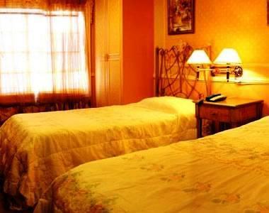 Europa Mansionette Inn_11