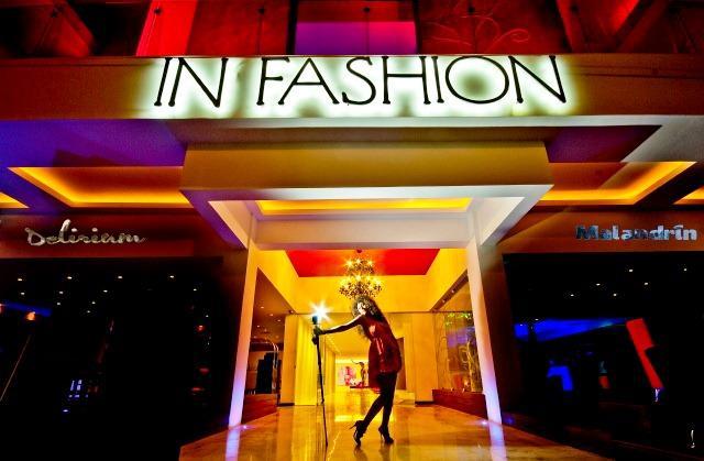 In Fashion Hotel Boutique_12
