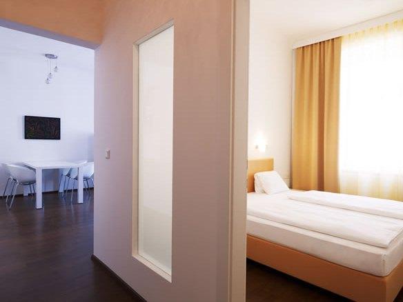 Art Hotel Vienna_14