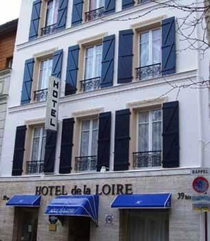Hôtel de la Loire Société_7