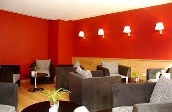 Apart Hotel Randwyck_24